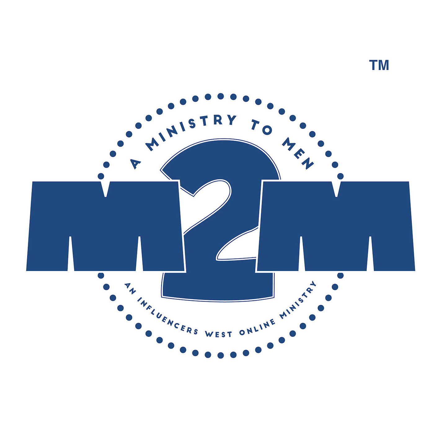 M2M - A Ministry to Men
